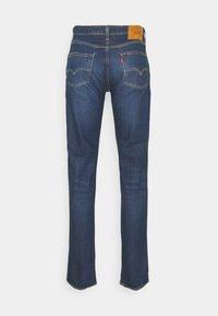 Levi's® - 511™ SLIM - Slim fit jeans - sellwood dance together - 7