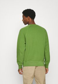 Lacoste - Collegepaita - tax - 2