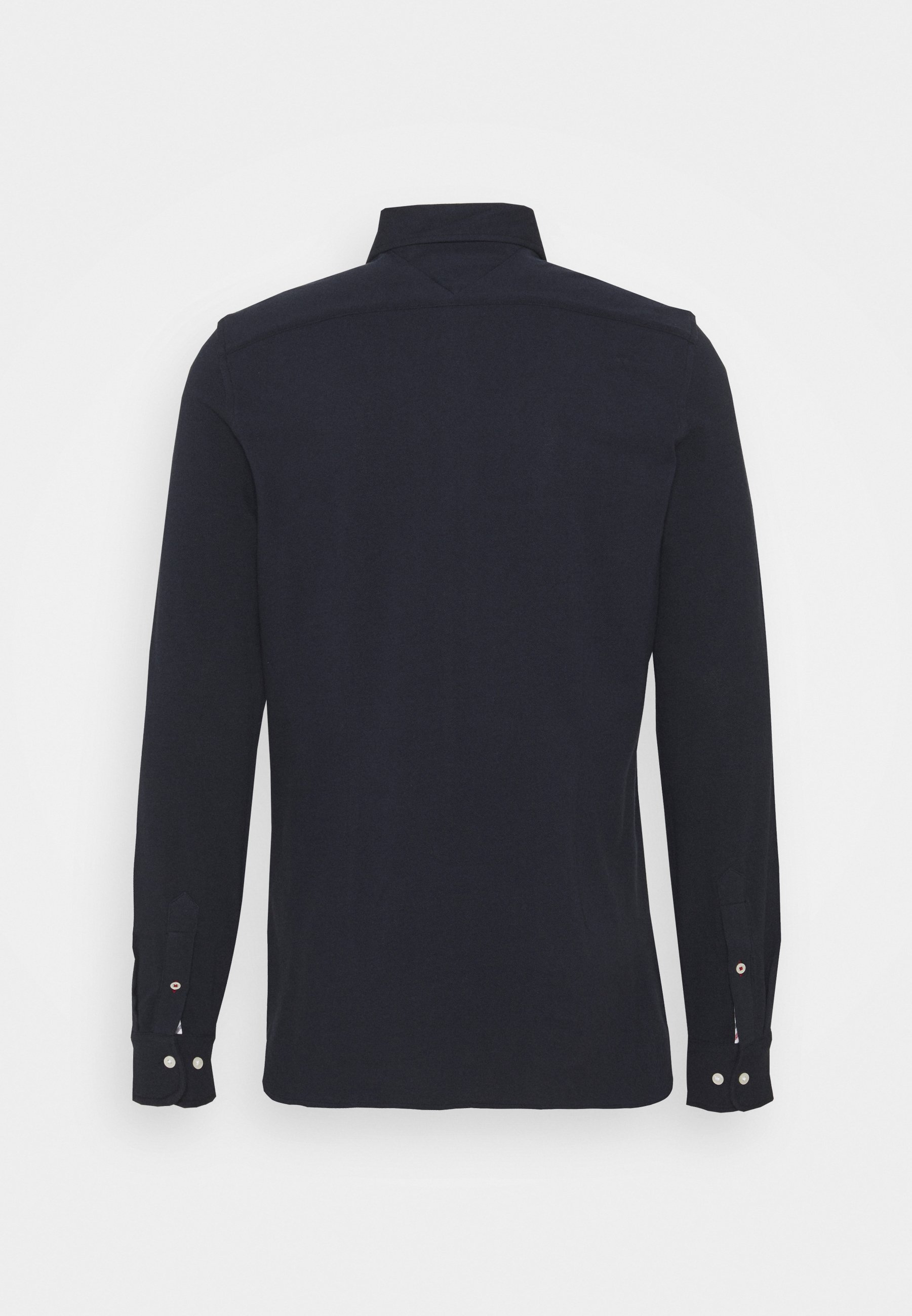 Homme SLIM SOLID  - Chemise