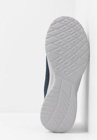 Skechers Sport - DYNAMIGHT - Zapatillas - navy - 4