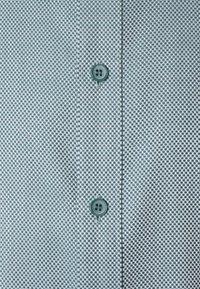 OLYMP Level Five - Formal shirt - grün - 2