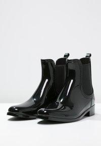Pavement - RAIN - Wellies - black - 3