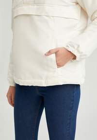 DeFacto - Light jacket - beige - 5