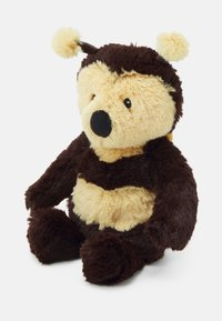 Cotton On - BABY SNUGGLE TOY UNISEX - Cuddly toy - bumble bee - 2