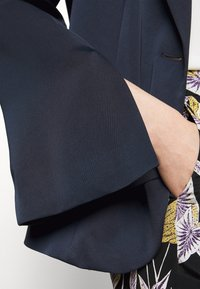 Diane von Furstenberg - AUDREY - Blazer - navy - 7