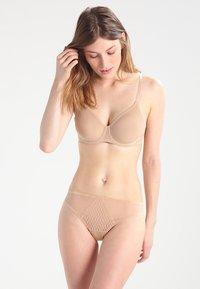 Palmers - SECOND SKIN - T-shirt bra - skin - 1