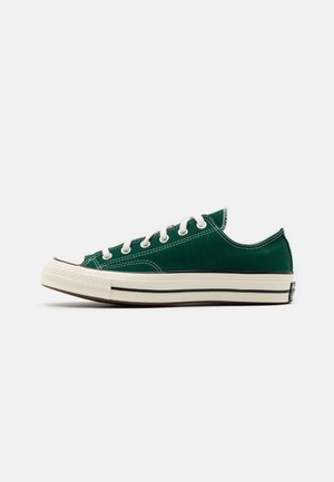 CHUCK TAYLOR ALL STAR 70 UNISEX - Sneakersy niskie - midnight clover/egret/black
