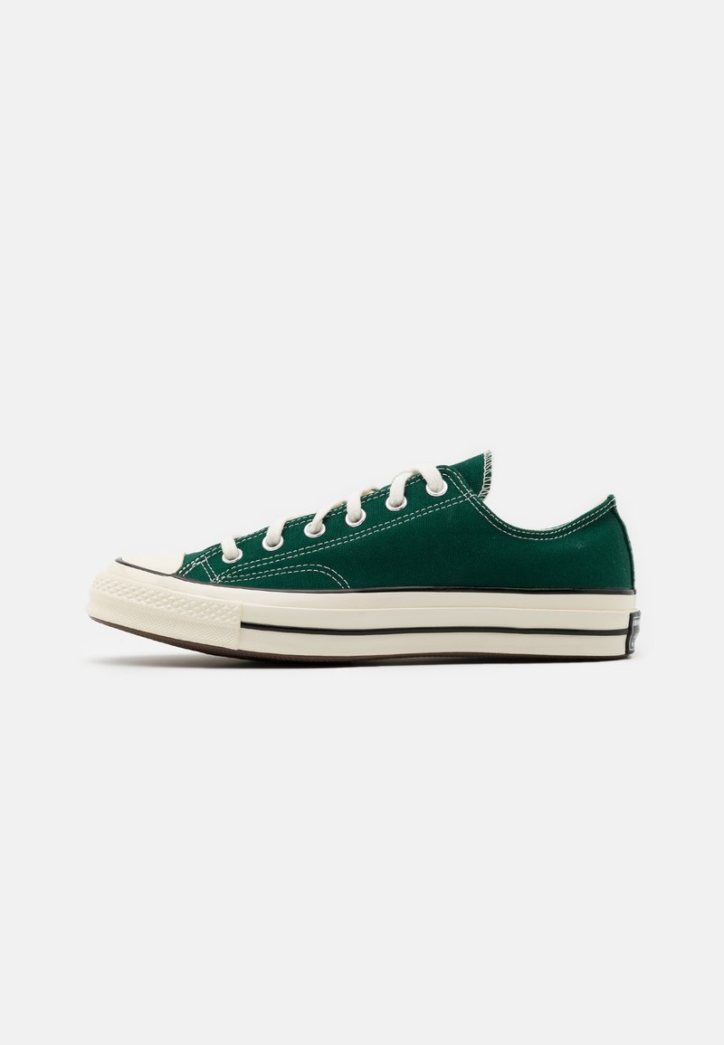 Converse - CHUCK TAYLOR ALL STAR 70 UNISEX - Sneakers - midnight clover/egret/black