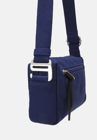 TOM TAILOR DENIM - LIA - Across body bag - dark blue - 3