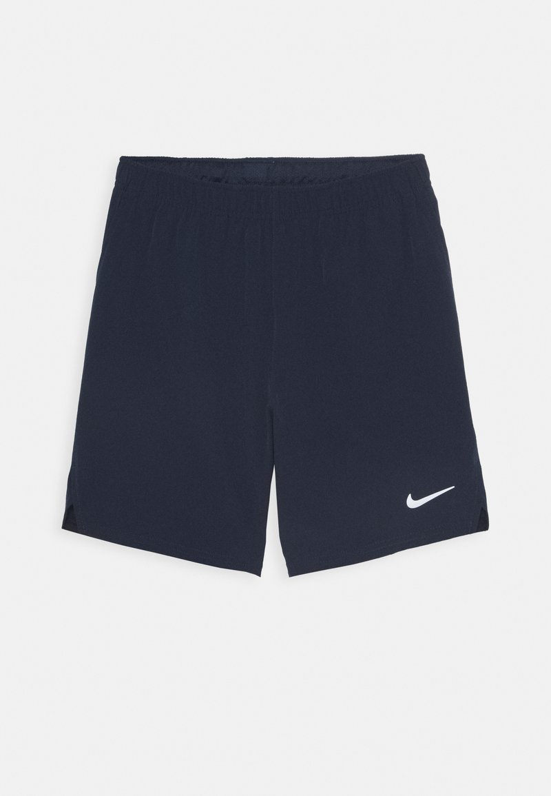 Nike Performance - VICTORY  - Sports shorts - obsidian/obsidian/white