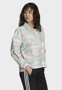 adidas Originals - Summer jacket - multicolor - 3