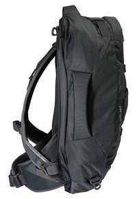 Osprey - FARPOINT - Trekkingrucksack - volcanic grey - 3