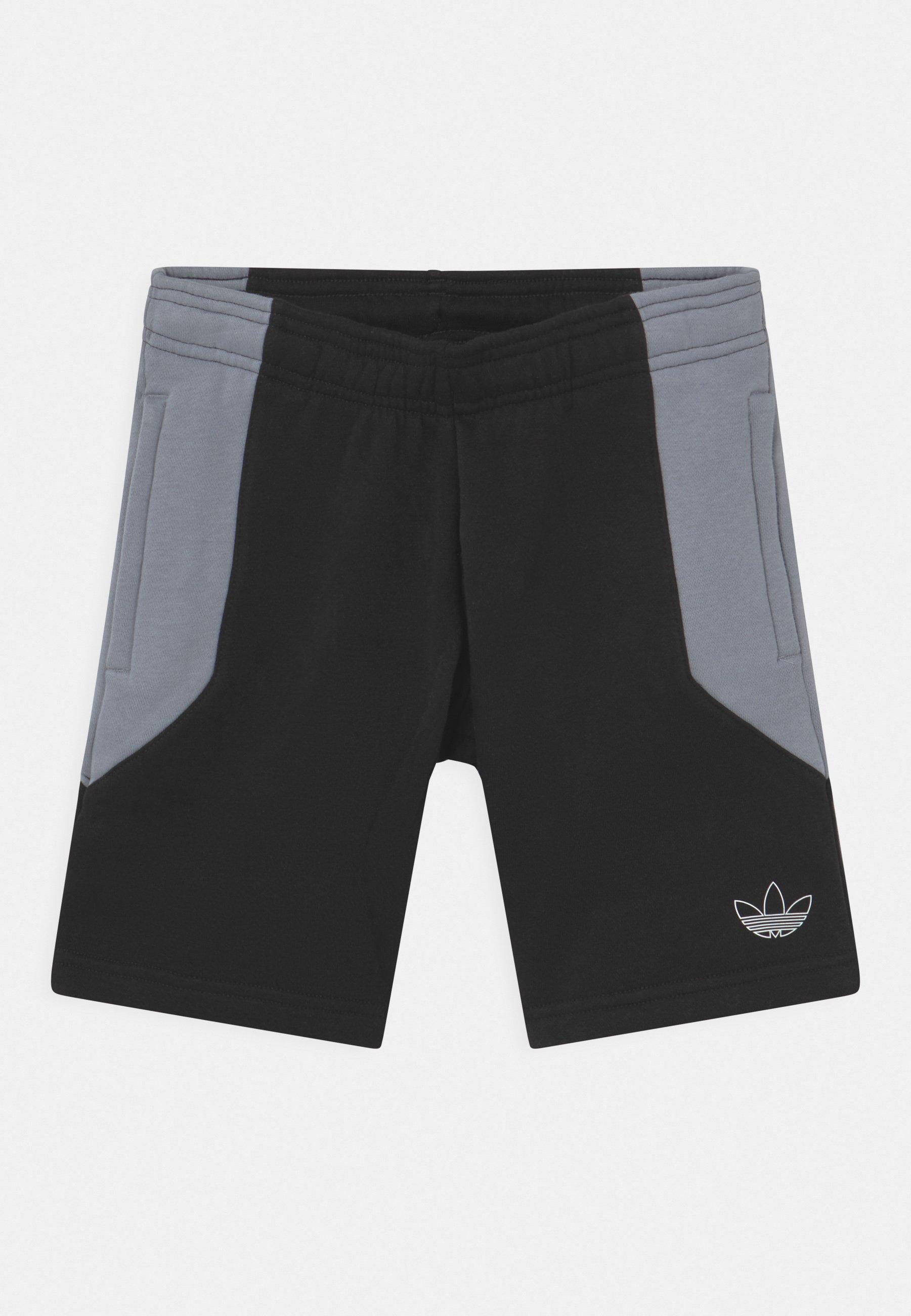 Kids COLOURBLOCK UNISEX - Shorts