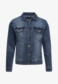 ONSCOIN  - Denim jacket - blue denim