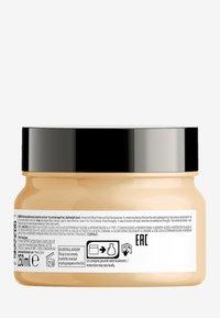 L'OREAL PROFESSIONNEL - Paris Serie Expert Absolut Repair Gold Maske - Maschera per capelli - - - 1