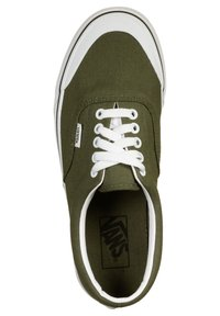 Vans - ERA TC - Sneakers - grape leaf - 1