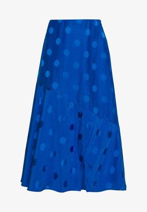 DELLLA - Pennkjol - blue