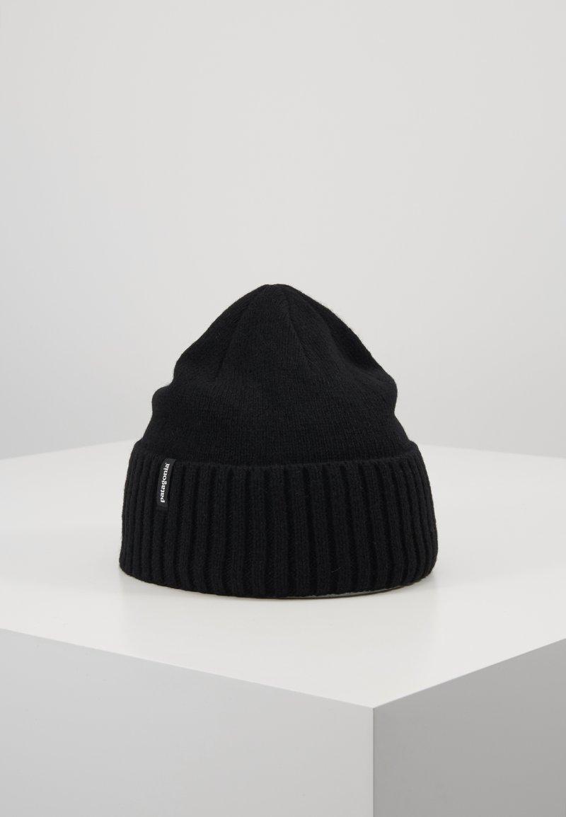Patagonia - BRODEO  - Mütze - black