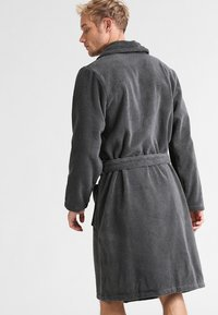 Tommy Hilfiger - ICON  - Dressing gown - magnet - 2