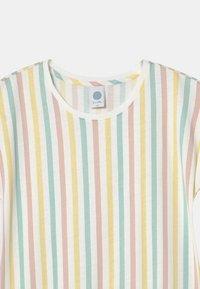 Sanetta - STRIPE - Noční košile - lemon - 2