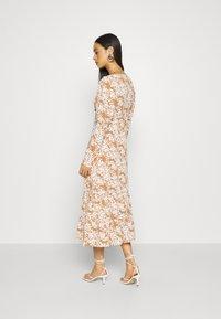 Fashion Union - Denní šaty - multi - 2