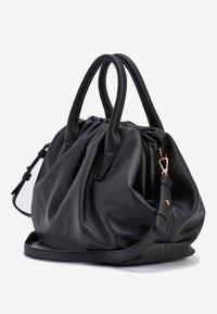 Next - Handbag - black - 2