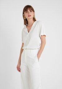 Marc Cain - Blouse - off-white - 0