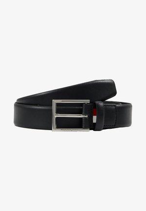 FORMAL - Belt - black