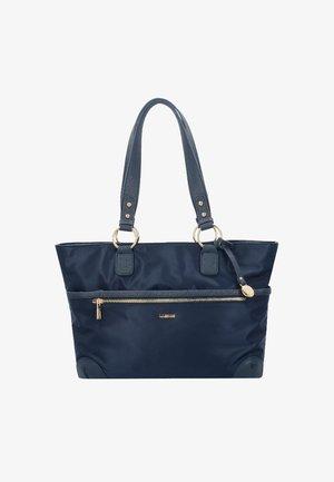 ALENA - Handbag - marine