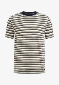 WE Fashion - Print T-shirt - multi-coloured - 0