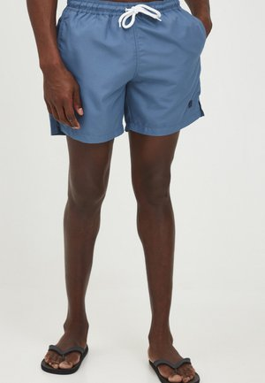 Swimming shorts - china blue