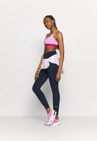 Nike Performance - ONE - Leggings - dark blue - 1