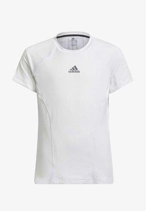 NBA-Trikot - white