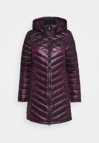 Regatta - ANDEL - Winter coat - prune - 4