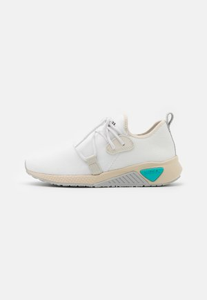S-KB SLE W - Trainers - dirty white