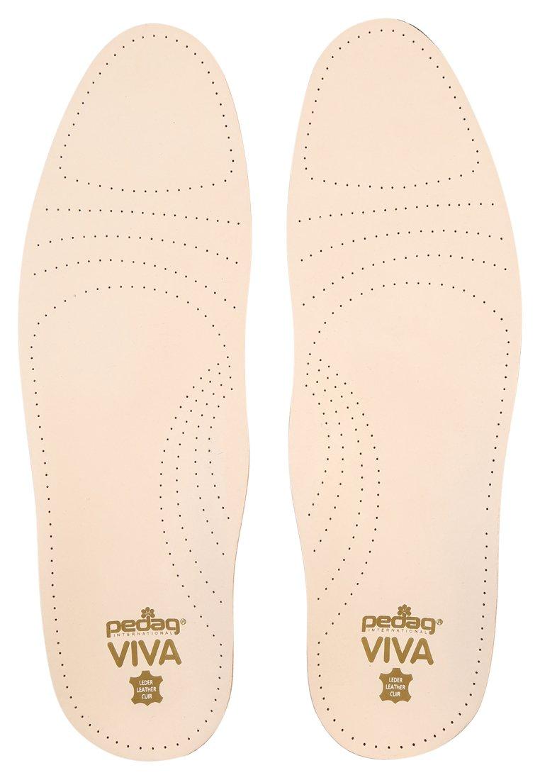 Men VIVA - Insole