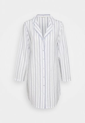 MINISHIRT - Nightie - blue