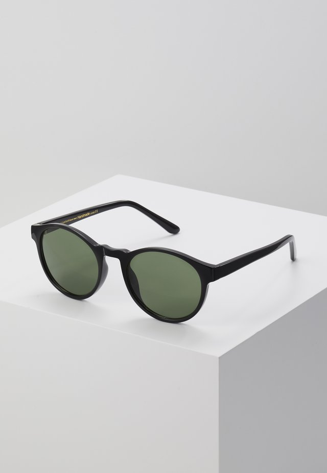 MARVIN - Sunglasses - black