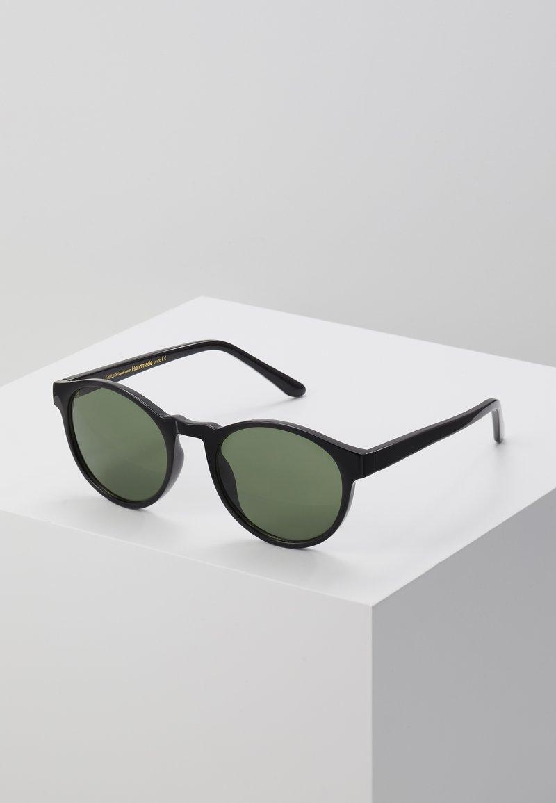 A.Kjærbede - MARVIN - Solbriller - black
