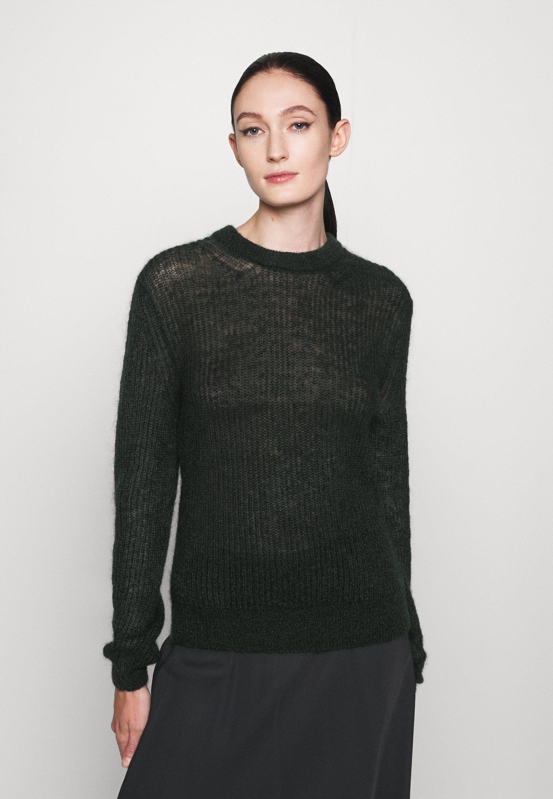 Femme FELICIA - Pullover