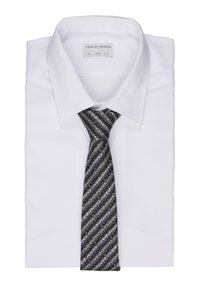 Missoni - TIE - Slips - black - 1