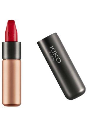 VELVET PASSION MATTE LIPSTICK - Lipstick - 312 cherry