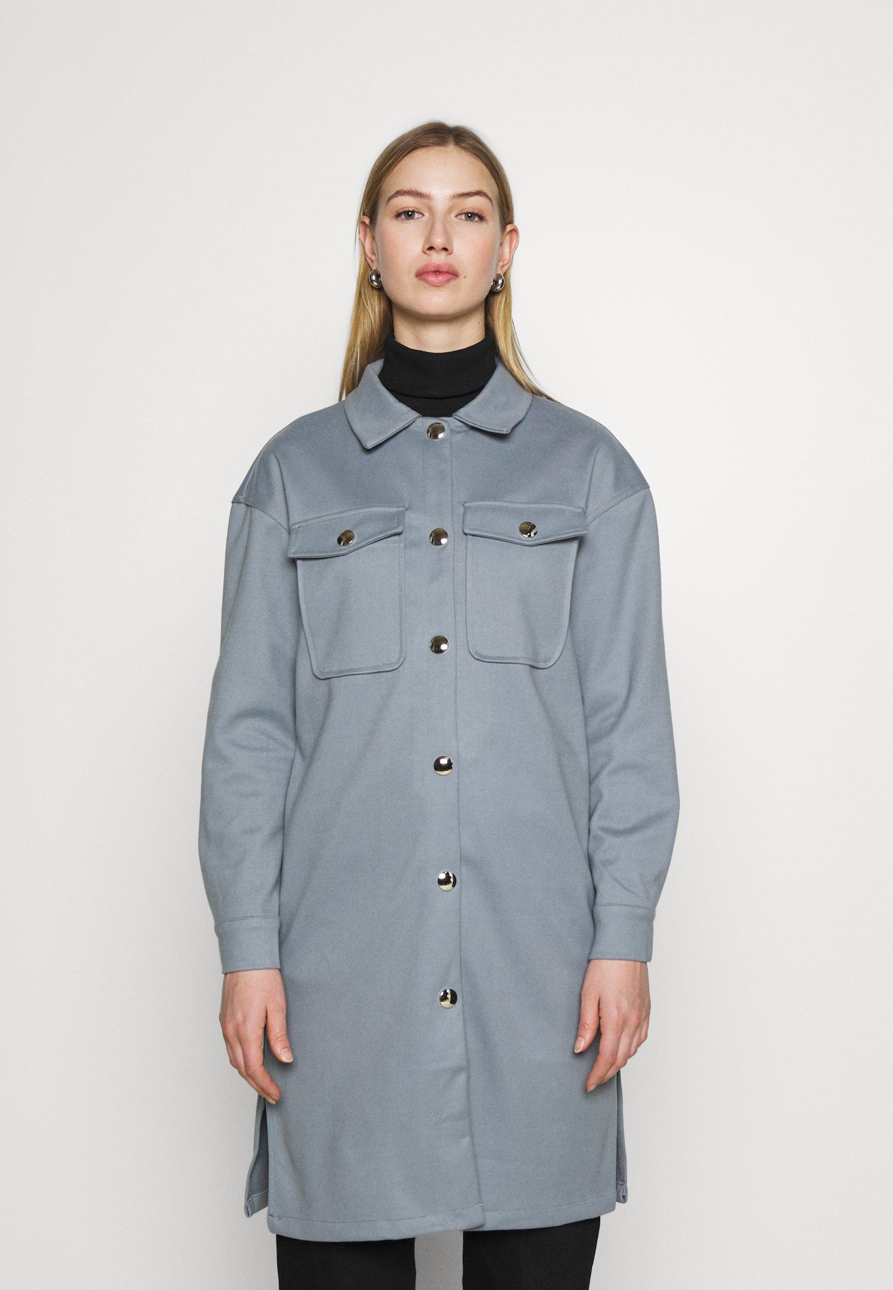 Women COCO  - Short coat