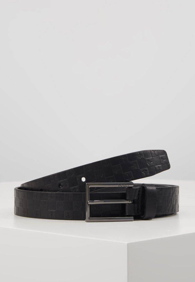 JOOP! - BELT - Belt - black