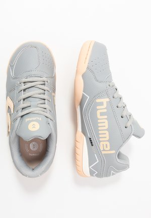 AEROTECH SWAP 3.0 - Handball shoes - high rise