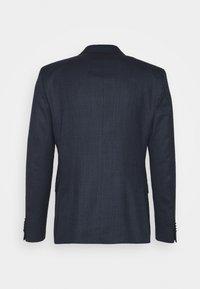 Strellson - ALLEN MERCER   - Suit - blue - 3