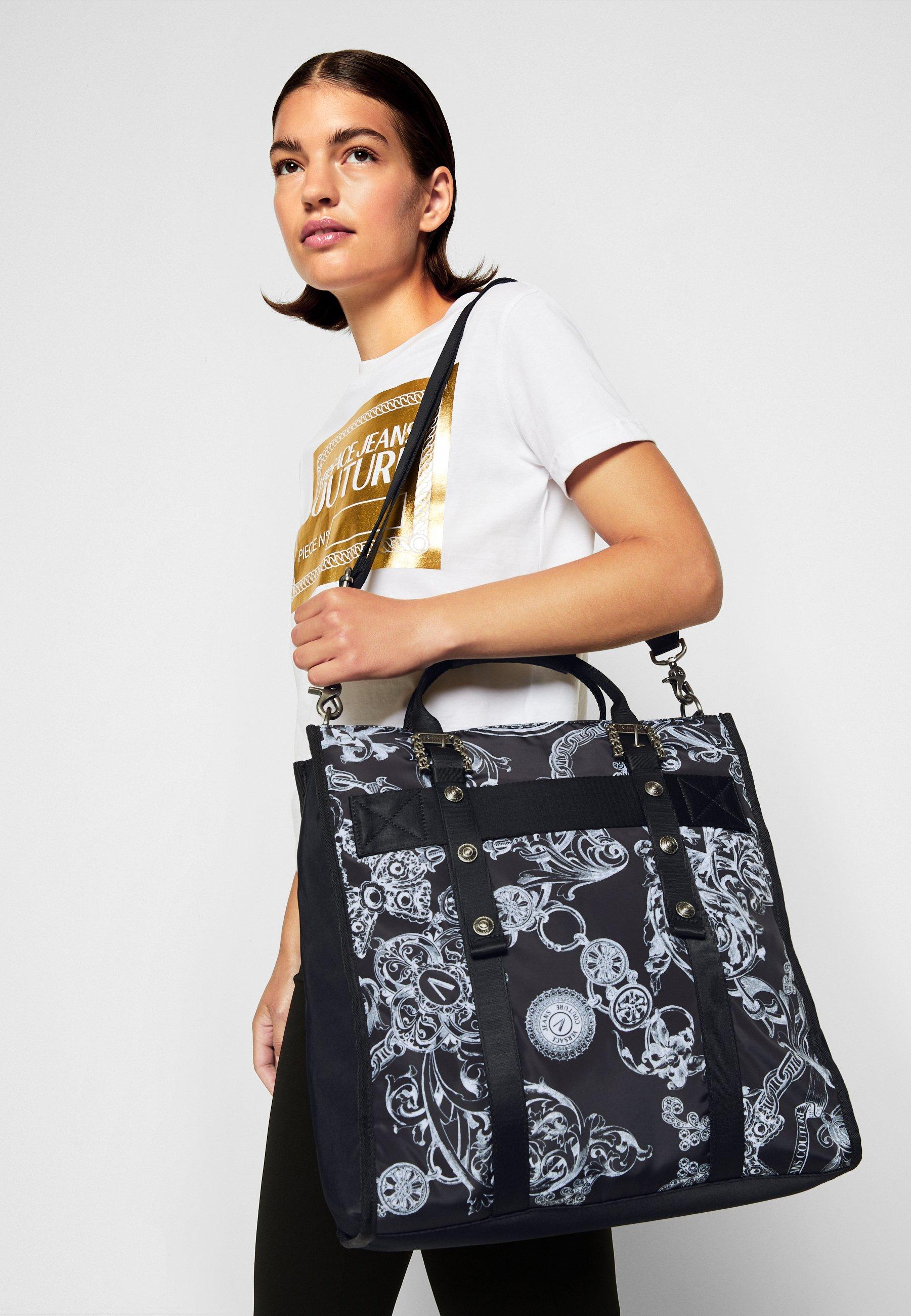 Damen RANGE COUTURE UNISEX - Shopping Bag