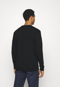 Ellesse - MANAR - Sweatshirt - black - 2