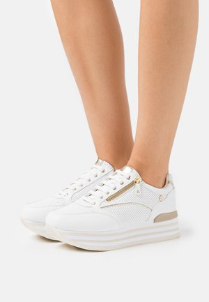 MARGO - Trainers - white
