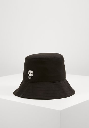 K/IKONIK BUCKET HAT